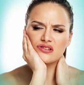 altaodontologia-ATM-DTM-d