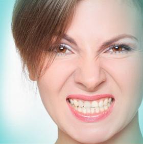 altaodontologia-bruxismo-d