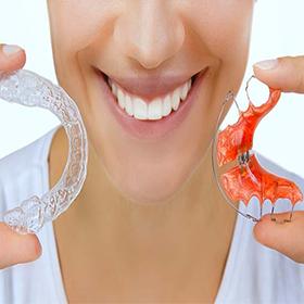 ortodontia-aparelhos